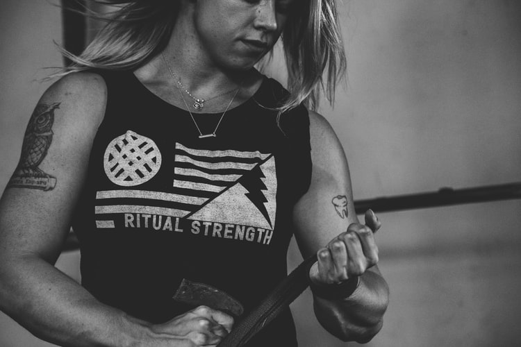 Outdoor Crossfit: Adopt The New Way Of Recreational Workout