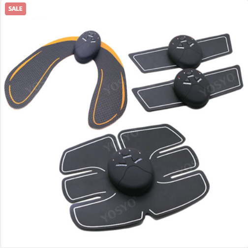 Fitness Equipment For Your Daily Exercises