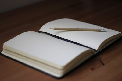 Workout Journal: Tips To Make Your Journal Work